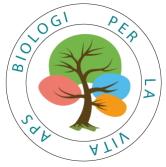 """Associazione """"Biologi per la Vita"""""""